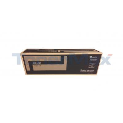 COPYSTAR CS 4500I TONER BLACK